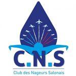 club nageurs salonais
