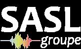 Groupe SASL