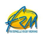 fraternelle rugby moirans