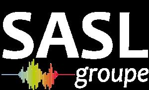 logo SASL Groupe
