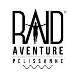 raidaventure