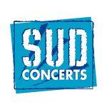 sud concerts